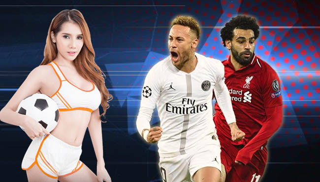 Sportsbook Benefits Can Be Gained From Reading Articles